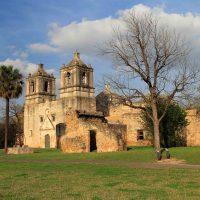 Best Parks in San Antonio- Texas