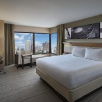 Looking for where to stay in Austin? Then check out Hyatt Regency Austin