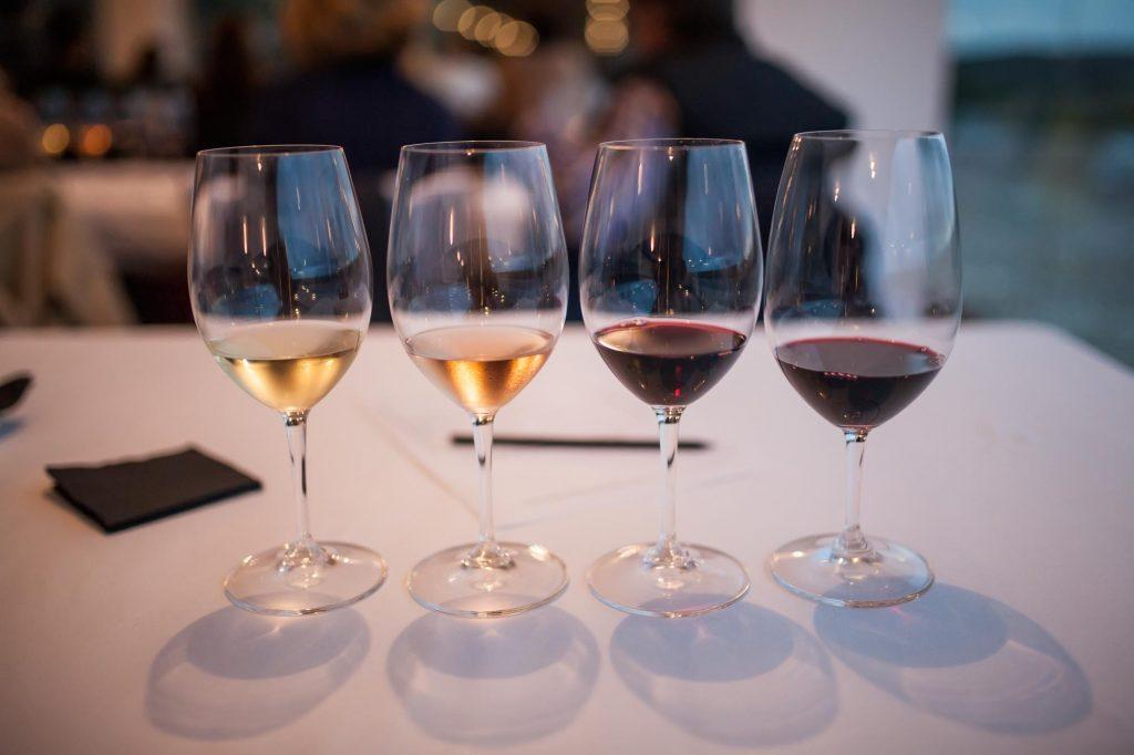 Hilmy Cellars is one of the best Wineries in Fredericksburg, TX