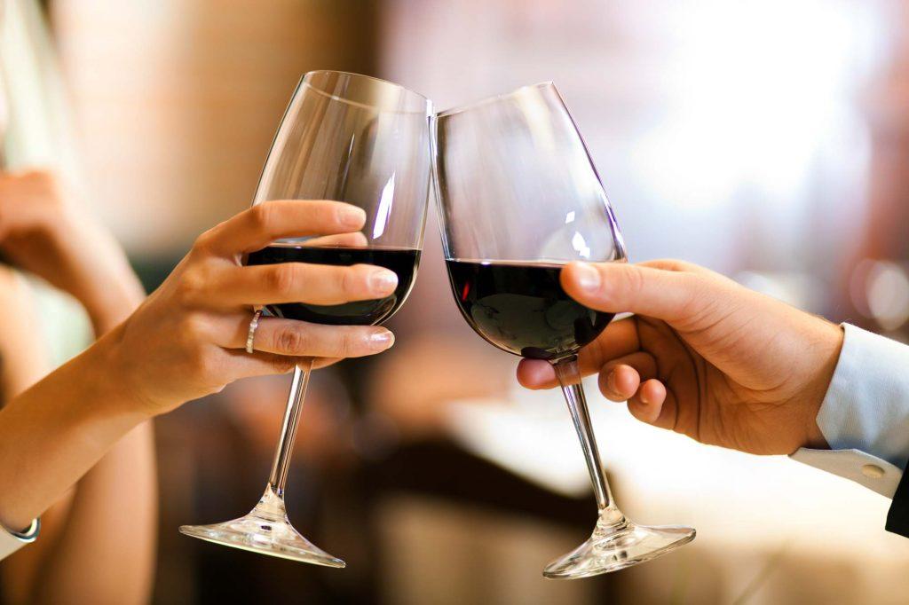 4.0 Cellars is one of the best Wineries in Fredericksburg, TX