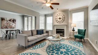 This Spacious Uptown 3-Bedroom - Perfect for Groups is one of the best vrbo in Dallas