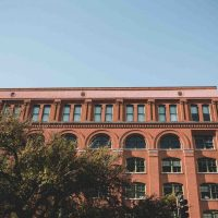 Visiting the sixth floor museum is one of the things to add to your weekend in Dallas itinerary